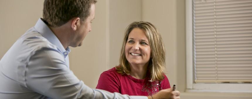 Hearing Loss Services, Hearing Doctors of Kansas